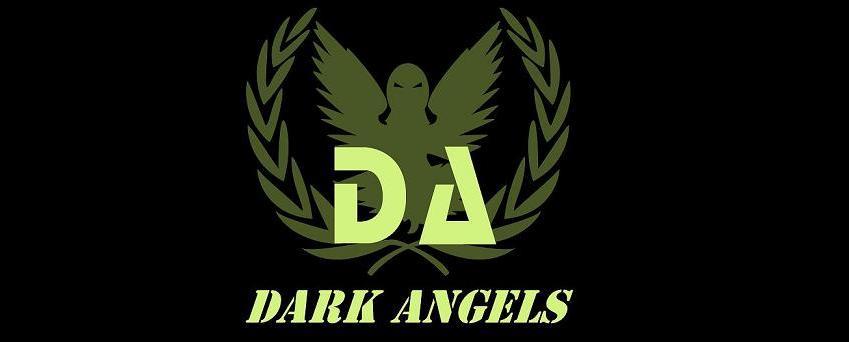 DarkAngels-testata-GIUStA1