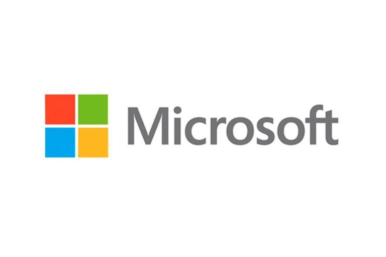 Microsoft не планирует добавлять игры серии Serious Sam в программу обратной совместимости: …