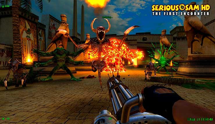 serious-sam-the-second-encounter-вошла-в-топ-50-игр-всех-времен-и-народов