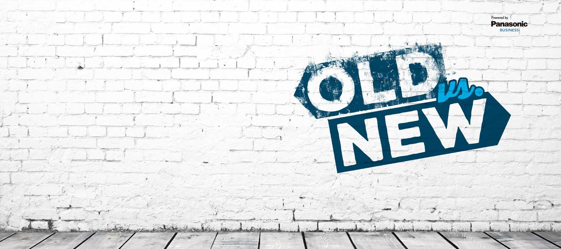 old-vs-new