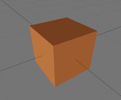 Создание анимации с Animated Mover