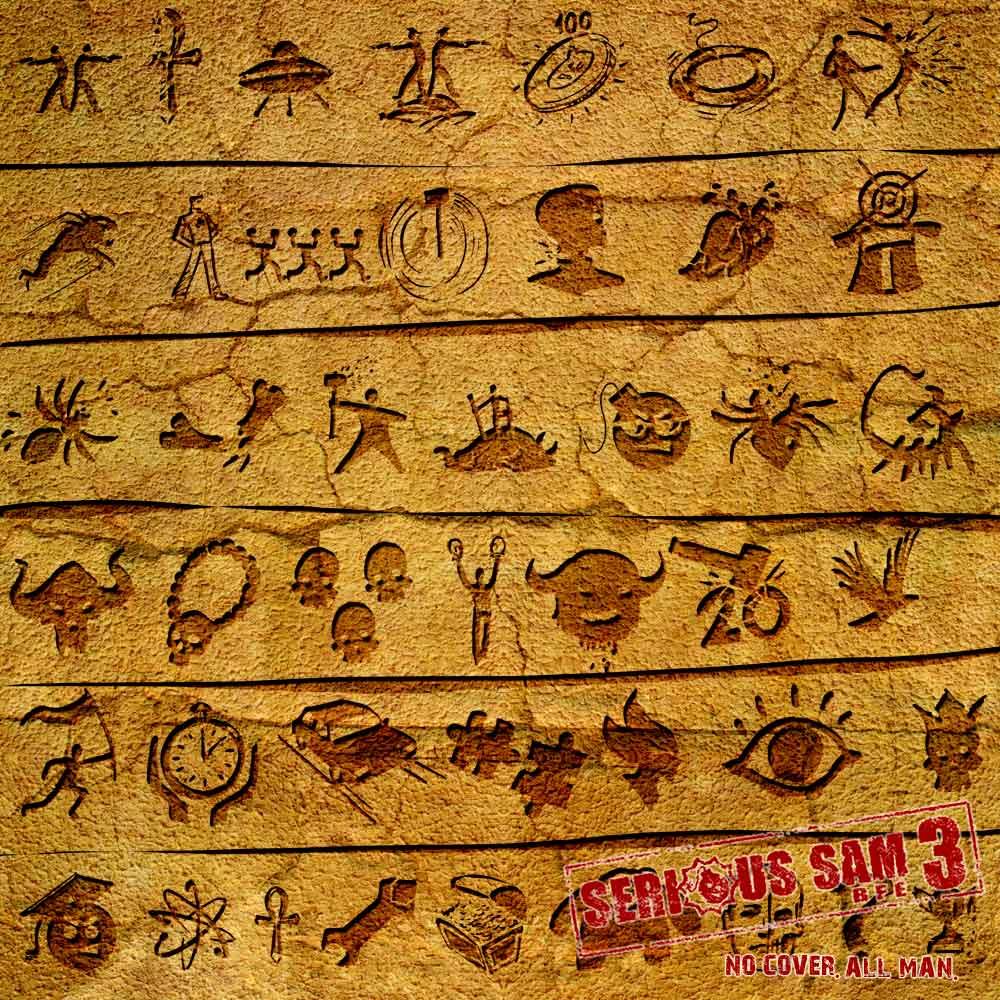 иероглифы-крутой-сэм