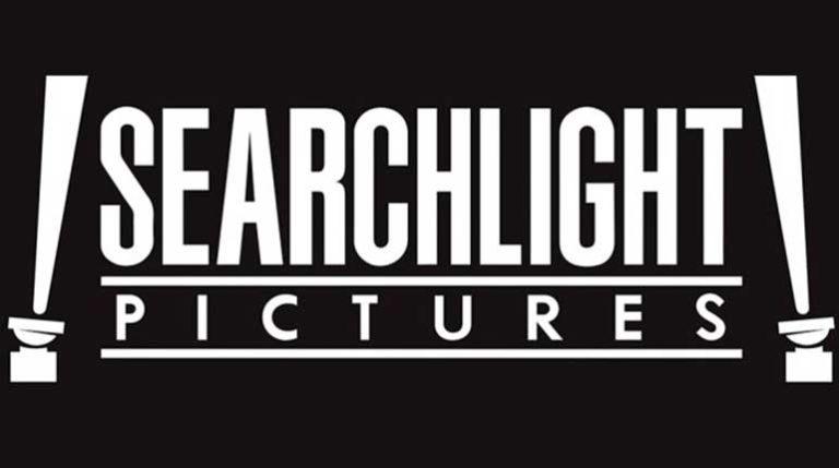 Студия Disney уберет слово Fox из названий компаний 20th Century Fox и Fox Searchlight