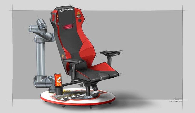 геймерское-кресло-которое-спасает-от-голода