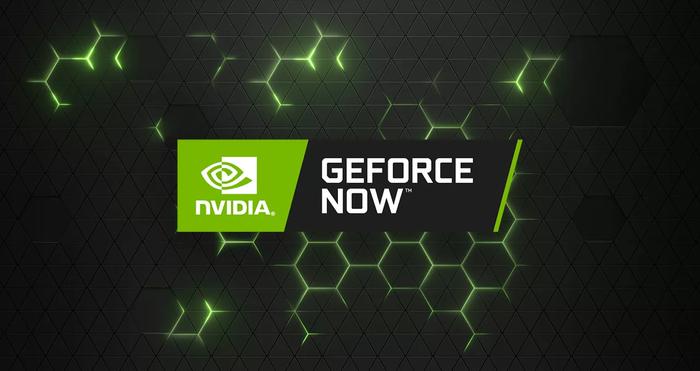 NVIDIA GeForce Now бесплатно на месяц