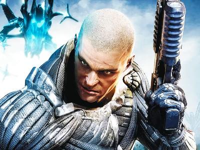 Ремастер Crysis исправит главную техническую проблему оригинальной игры