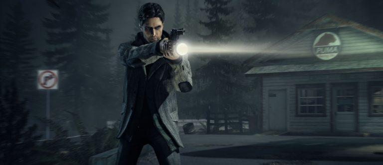 Epic Games анонсировала Unreal Engine 5, показав возможности движка на PS5