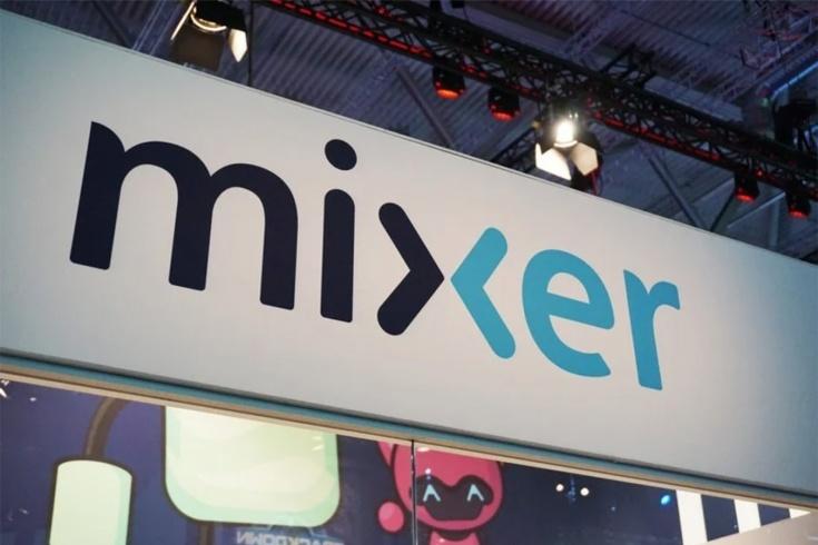 Microsoft закрывает платформу Mixer