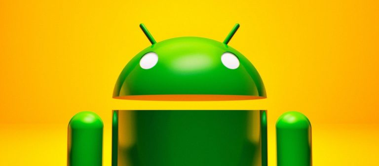 Cразу 9 программ и 4 игры бесплатно раздают в Google Play