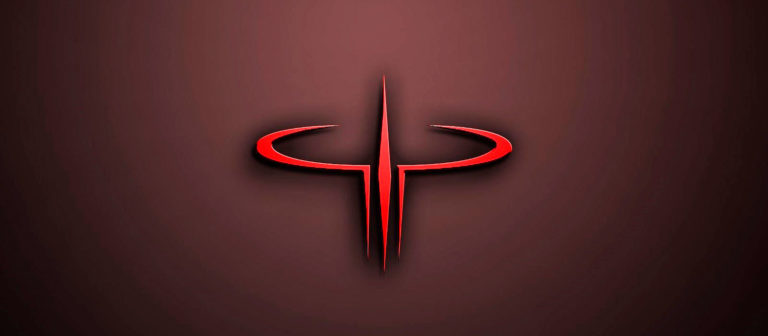 Моддер выпустил ремастер Quake 3, над которым работал 10 лет