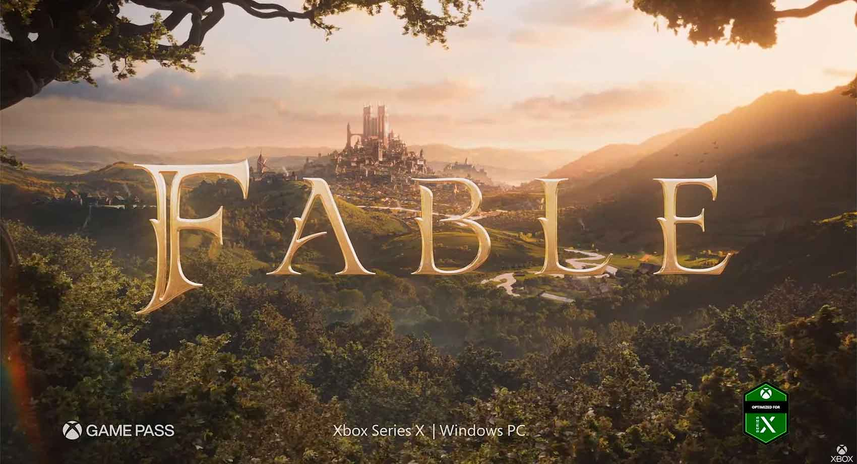new-Fable-4