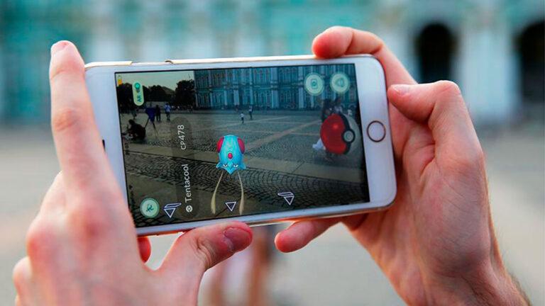 Эксперт рассказала о пользе мобильных игр
