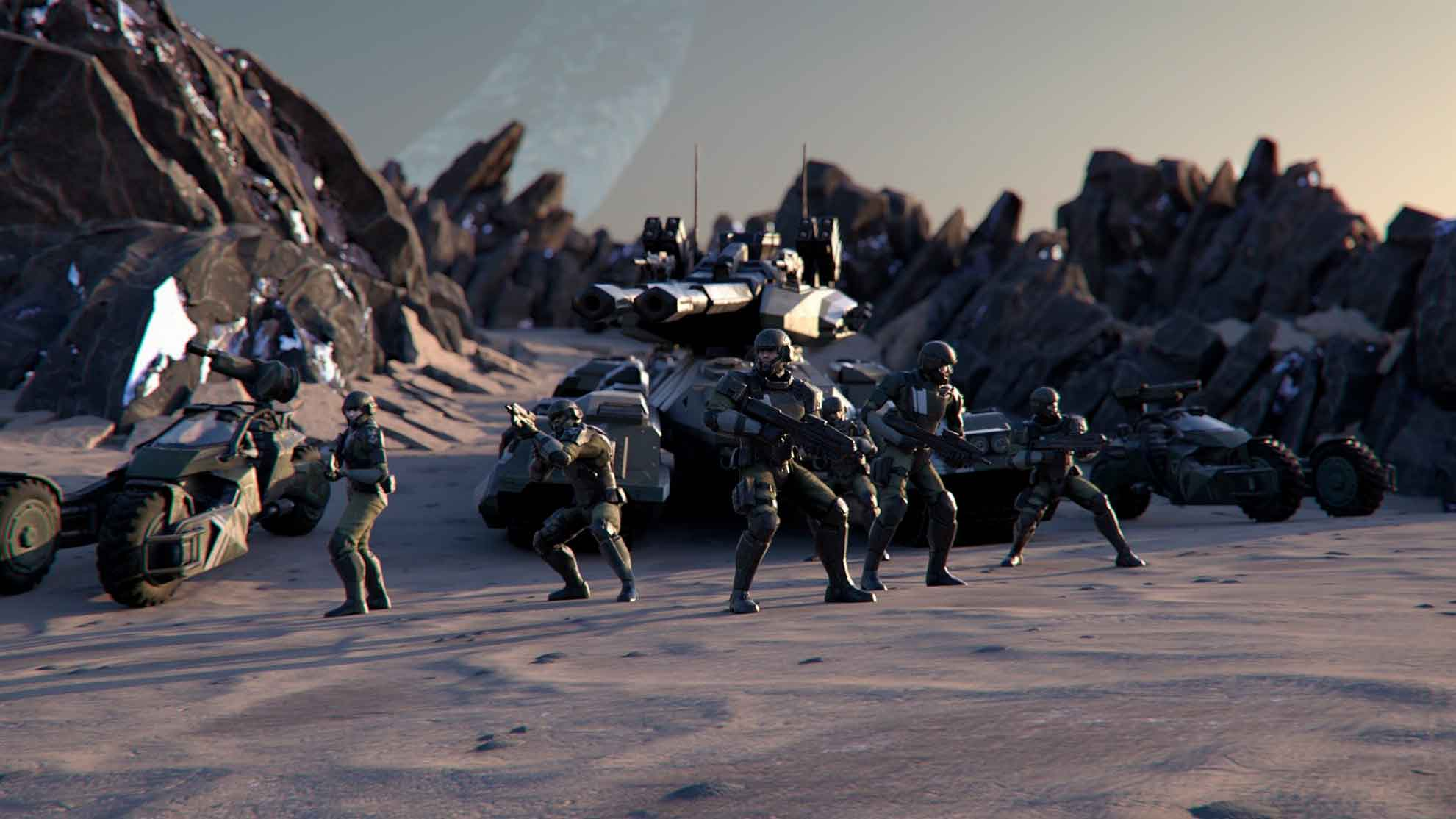 HALO WARS 2 РУССКАЯ ОЗВУЧКА