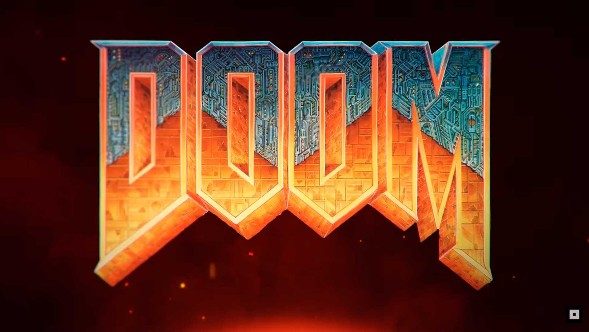 Классические DOOM и DOOM II для Android теперь работают в 90 и 120 fps
