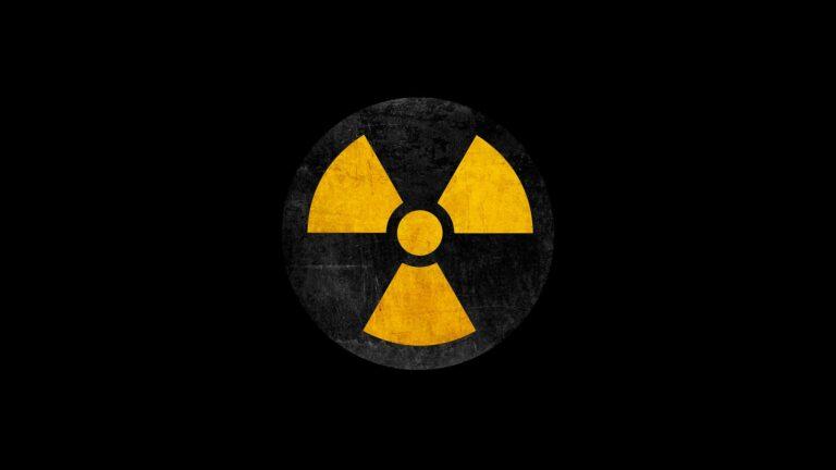 Радиация во вселенной Fallout — насколько она реалистична