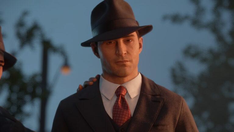 В ремейке Mafia увидели намёк на место действия четвёртой части