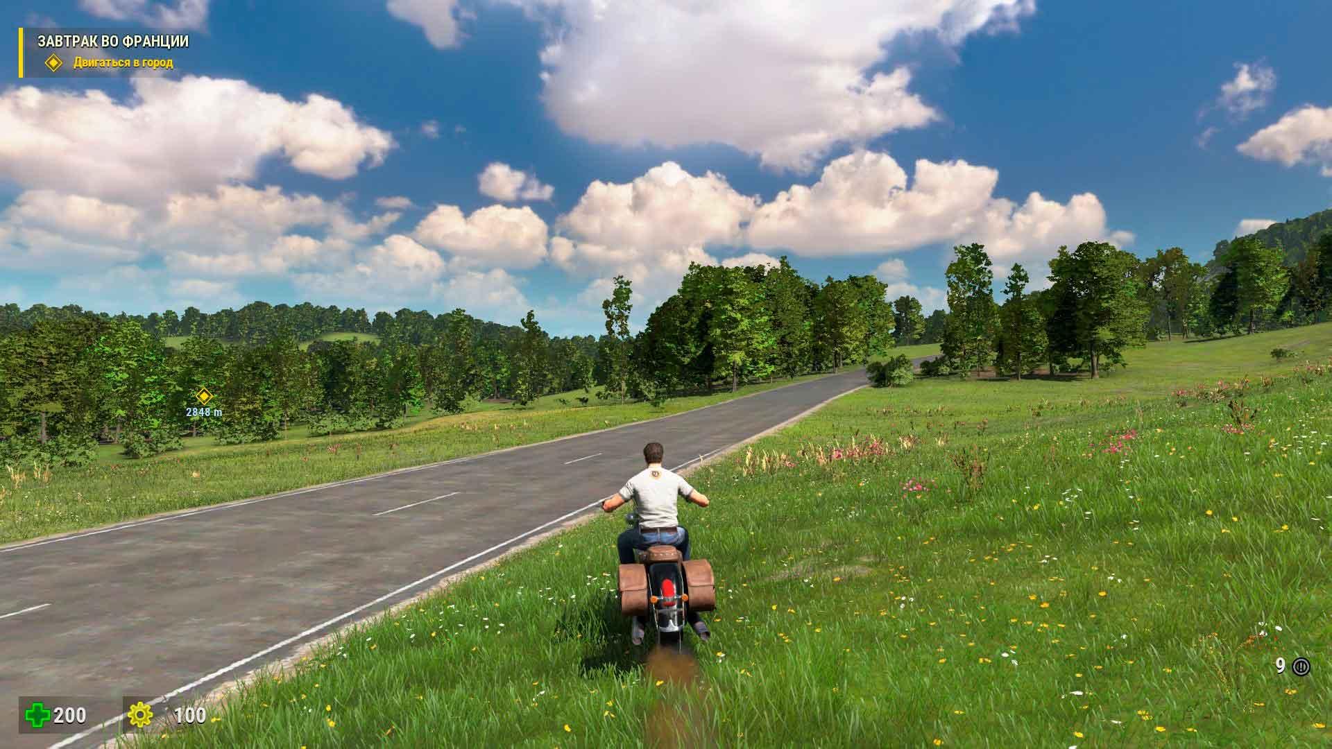 FAQ по ошибкам Serious Sam 4: не запускается, черный экран, тормоза, вылеты, error, DLL