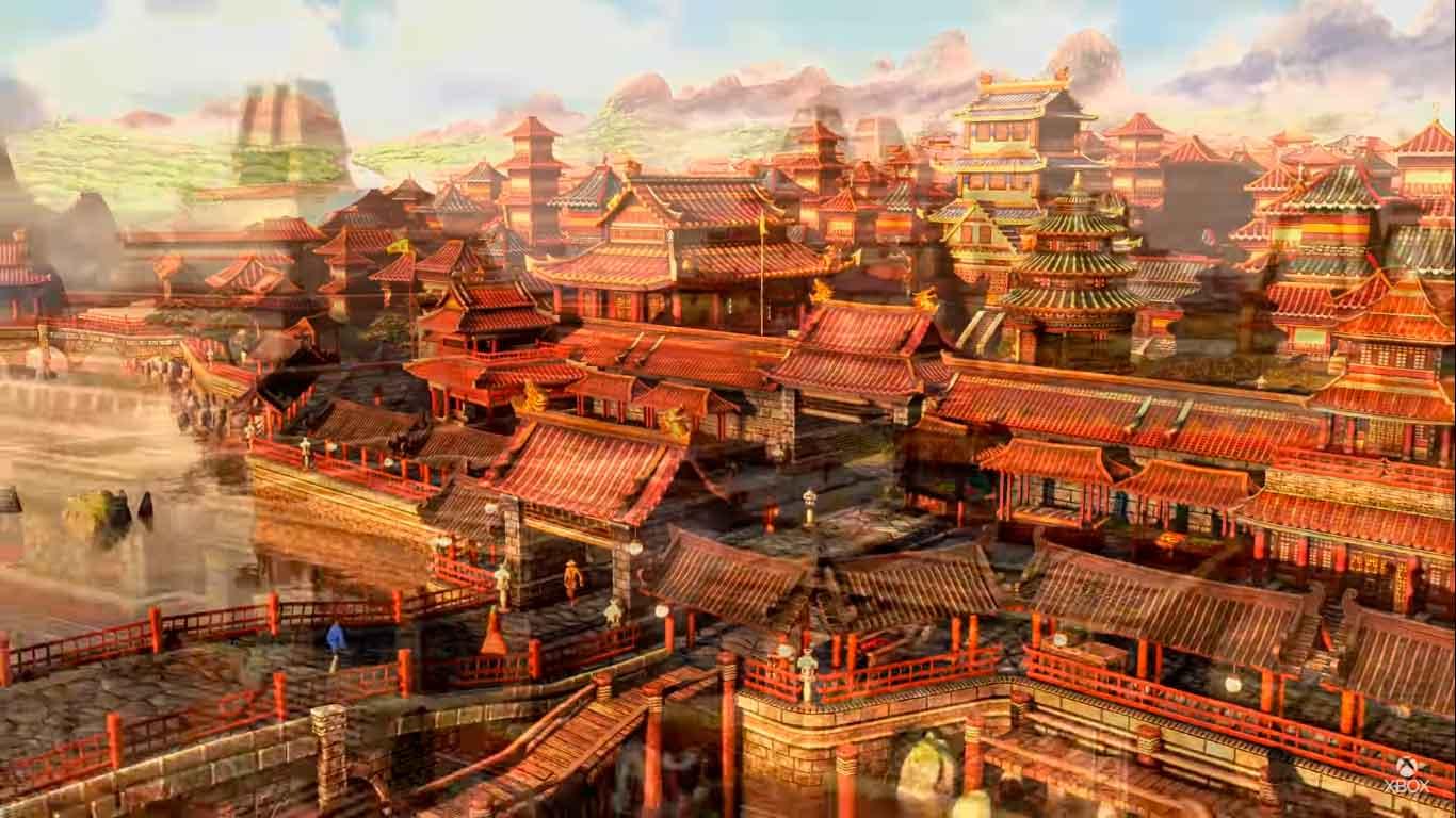 Ремастер Age of Empires III стал приятной неожиданностью для критиков