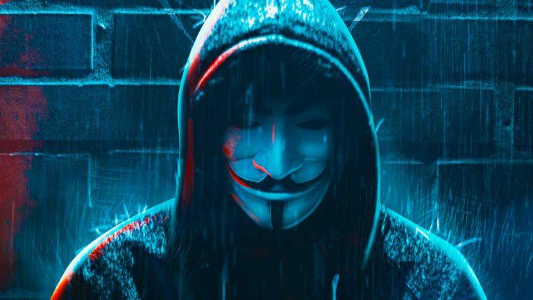 Хакеры украли у Capcom терабайт данных и требуют 11 млн долларов за неразглашение