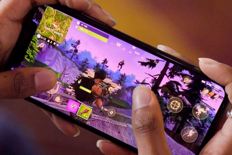 Лучшие мобильные игры недели